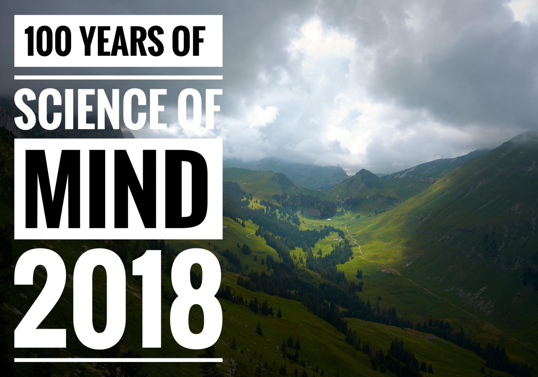 100_Years_of_Science_of_Mind_2018