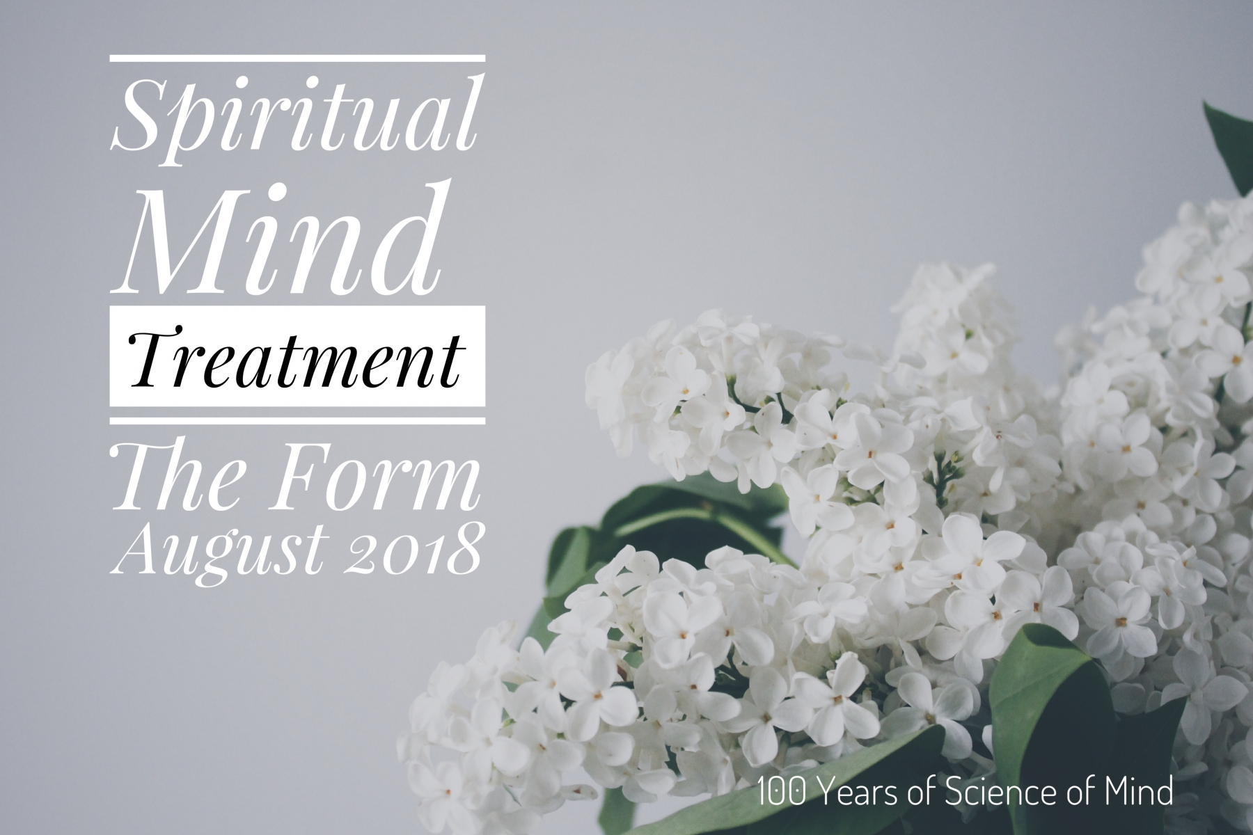 August_Spiritual_Mind_Treatment_The_Form