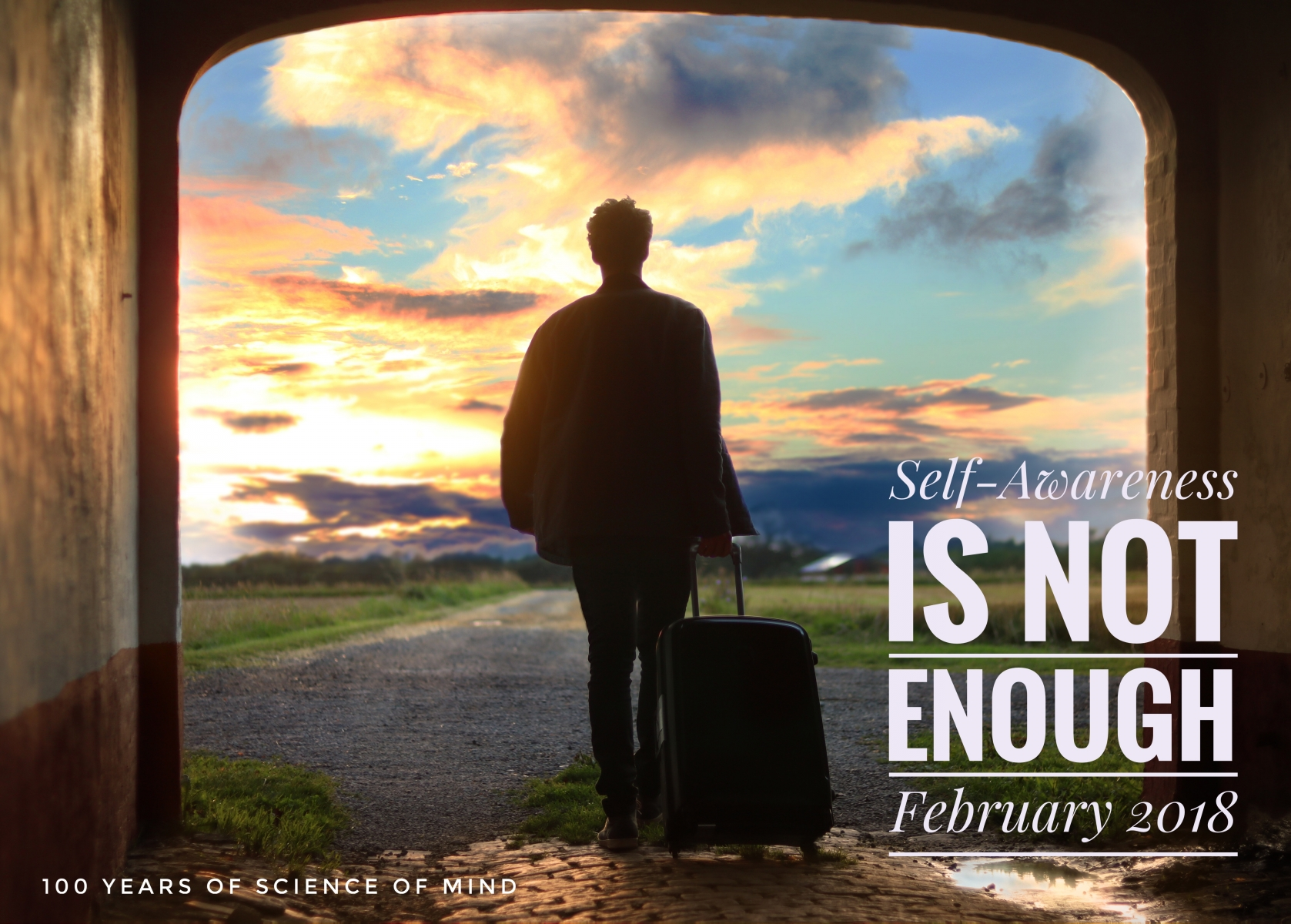 February_Self_Awareness_is_Not_Enough
