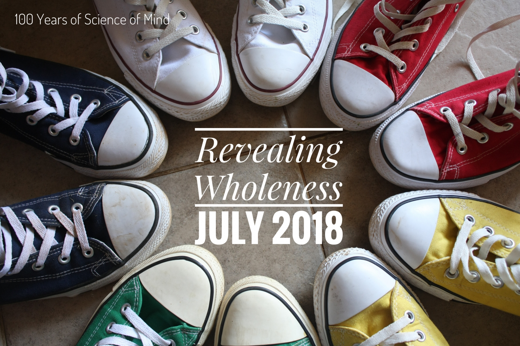 July_Revealing_Wholeness