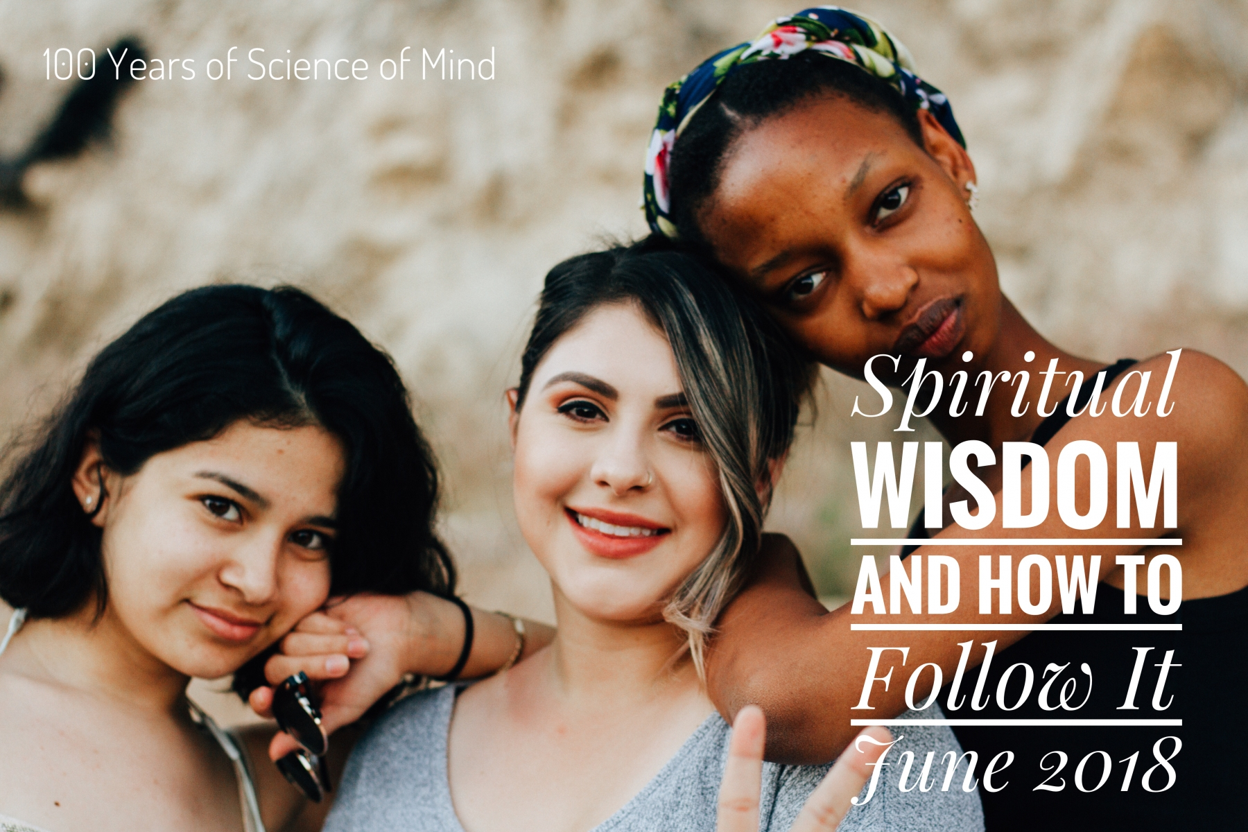 June_Spiritual_Wisdom_and_How_to_Follow_It