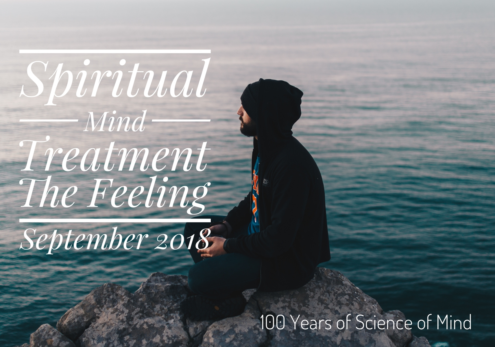September_Spiritual_Mind_Treatment_The_Feeling
