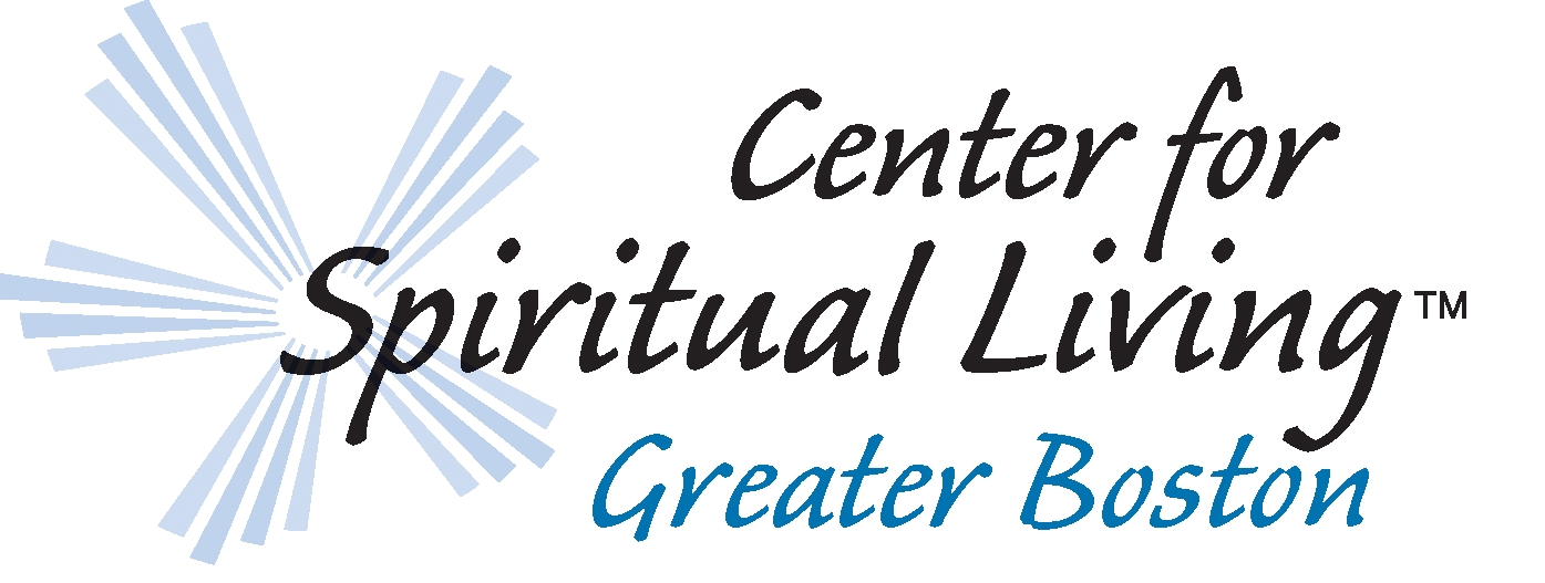 Center for Spiritual Living Greater Boston